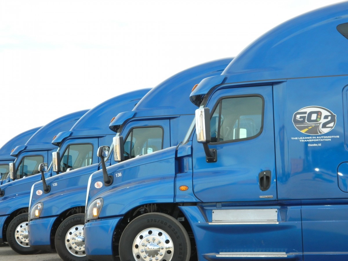 transportation transportation and transportation National transportation statistics tables us gross domestic product (gdp) attributed to for-hire transportation services us gross domestic product (gdp) attributed to transportation-related final demand.